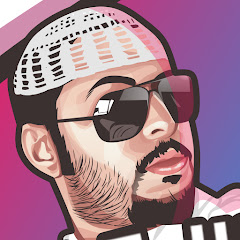 عبدالله يوسف AbdullaYousif