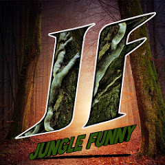 Jungle Funny