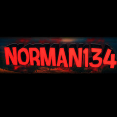 Norman 134