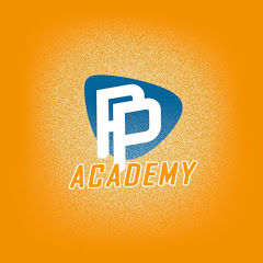 Academy Pop