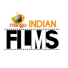 Mango Indian Films