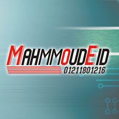 Mahmmoud Eid