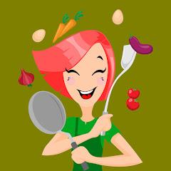 Dietas e receitas para emagrecer