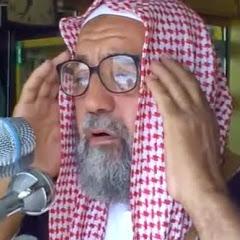 شبكة الشيخ فاروق حضراوي مؤذن المسجد الحرام