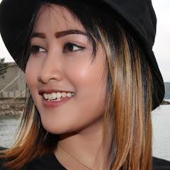 BieBie Chai