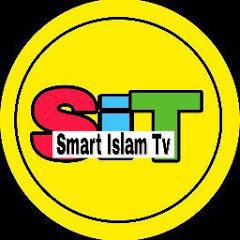 Smart Islam TV