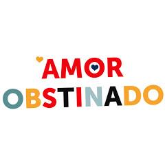 Amor Obstinado - Inadina Ask