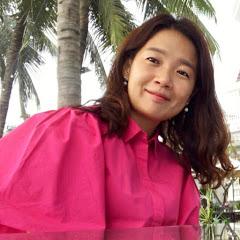 호치민주부 • 미영 HCMC JUBU