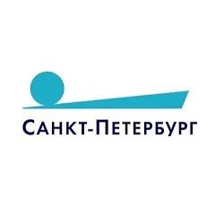 Телеканал Санкт-Петербург Веб-камеры и онлайн