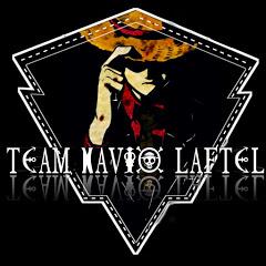 Navio Laftel