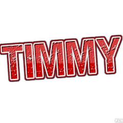 Timy Ro