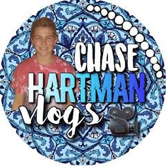 Chase Hartman Vlogs