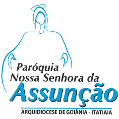 Paróquia Nossa Senhora da Assunção - Goiânia-GO