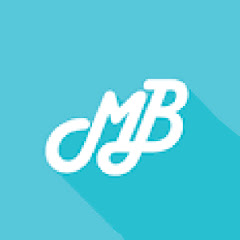 Mineboxarabic