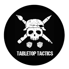 Tabletop Tactics