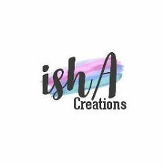 ishA Creations