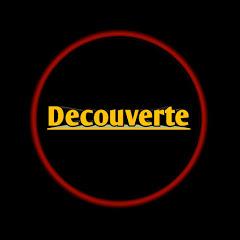 Decouverte sn TV