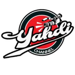 yahdi channel