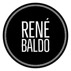 RENE BALDO
