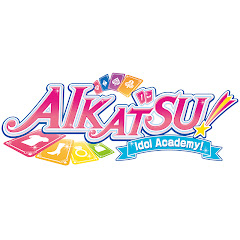 Aikatsu Indonesia Card Game