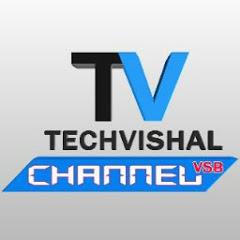Techvishal VSB