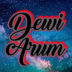 DEWI ARUM