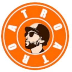 اترو بث مباشر / Atro