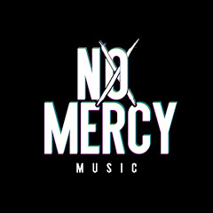 Techno Music - No Mercy
