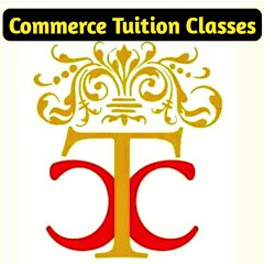 Commerce Tuition Classes CTC