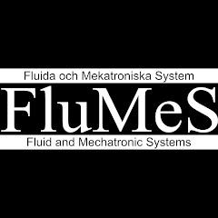 FlumesEDU