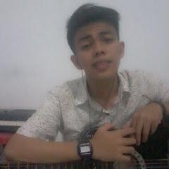 Fredy Sidabutar GB
