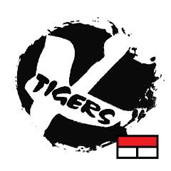 K-Tigers TV