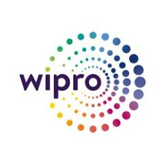 Wipro LED Lighting