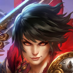 SMITE by Titan Forge Games