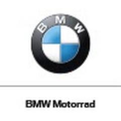 BMW Motorrad India