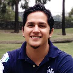 Ramiro Guerra