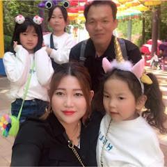 Việt Hàn Family한베패밀리