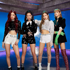 Kpop Blackpink