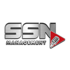 SSN Management