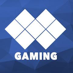 Infinito Gaming
