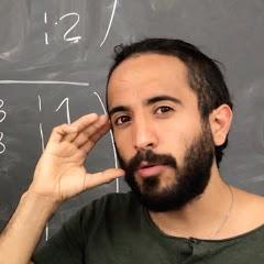 Algebra Para Todos