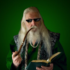 The Merlin Wizard