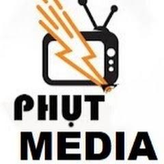 PHỤT MEDIA