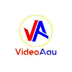 Video Aau