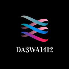DA3WA 1412
