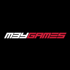 M3YGAMES