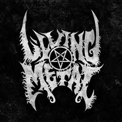 Living Metal Producciones