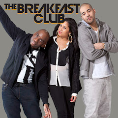 The Breakfast Club - Power 105.1