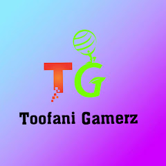 Toofani Gamerz