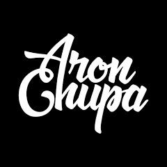 AronChupa & Little Sis Nora